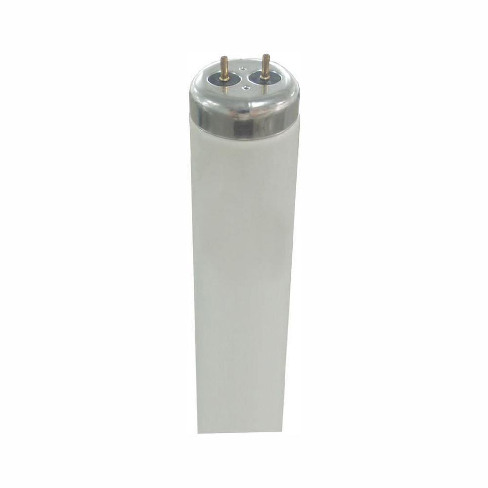 T12 Linear Fluorescent Light Bulb
