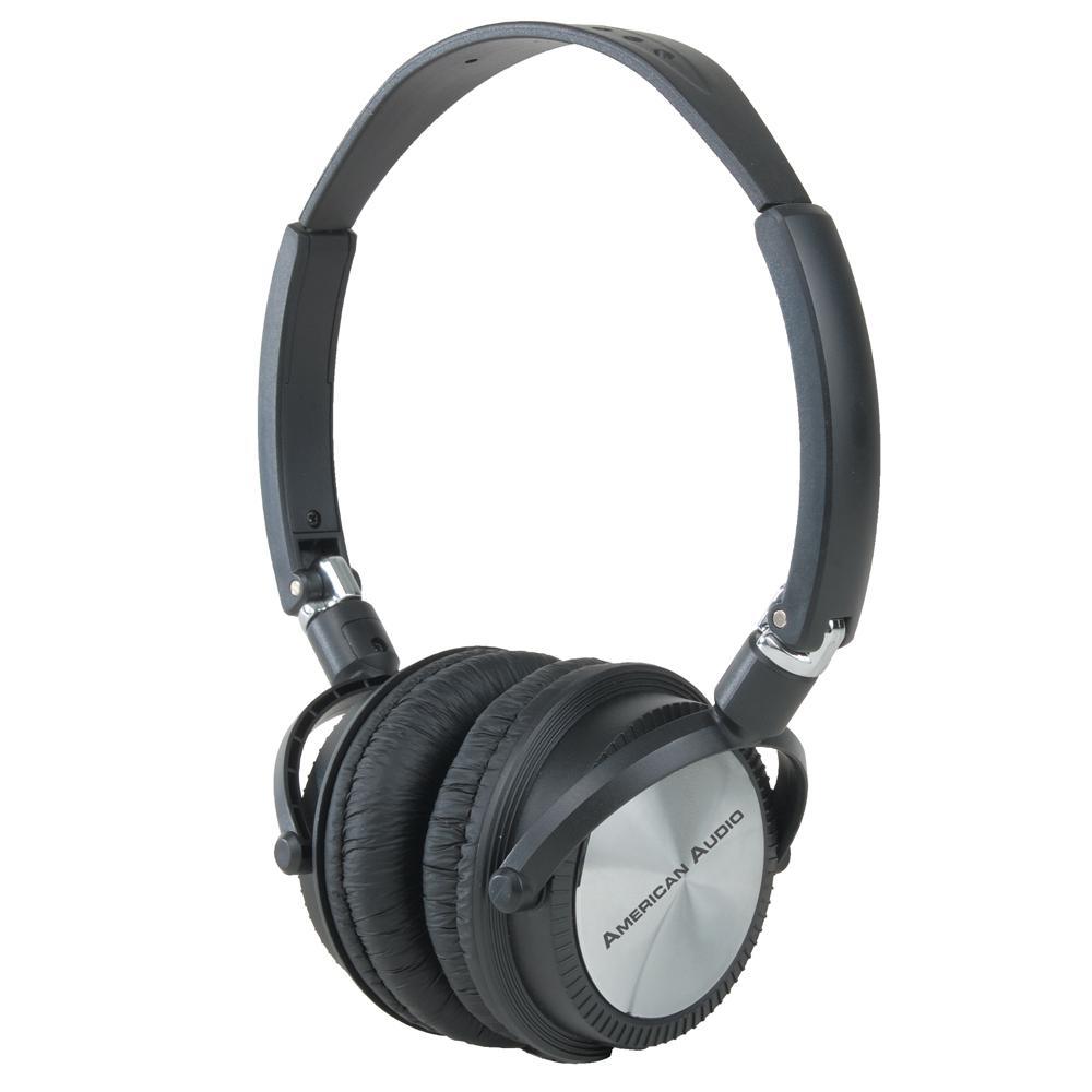 High Performance Headphone