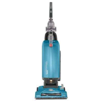 WindTunnel T-Series Bagged Upright Vacuum Cleaner