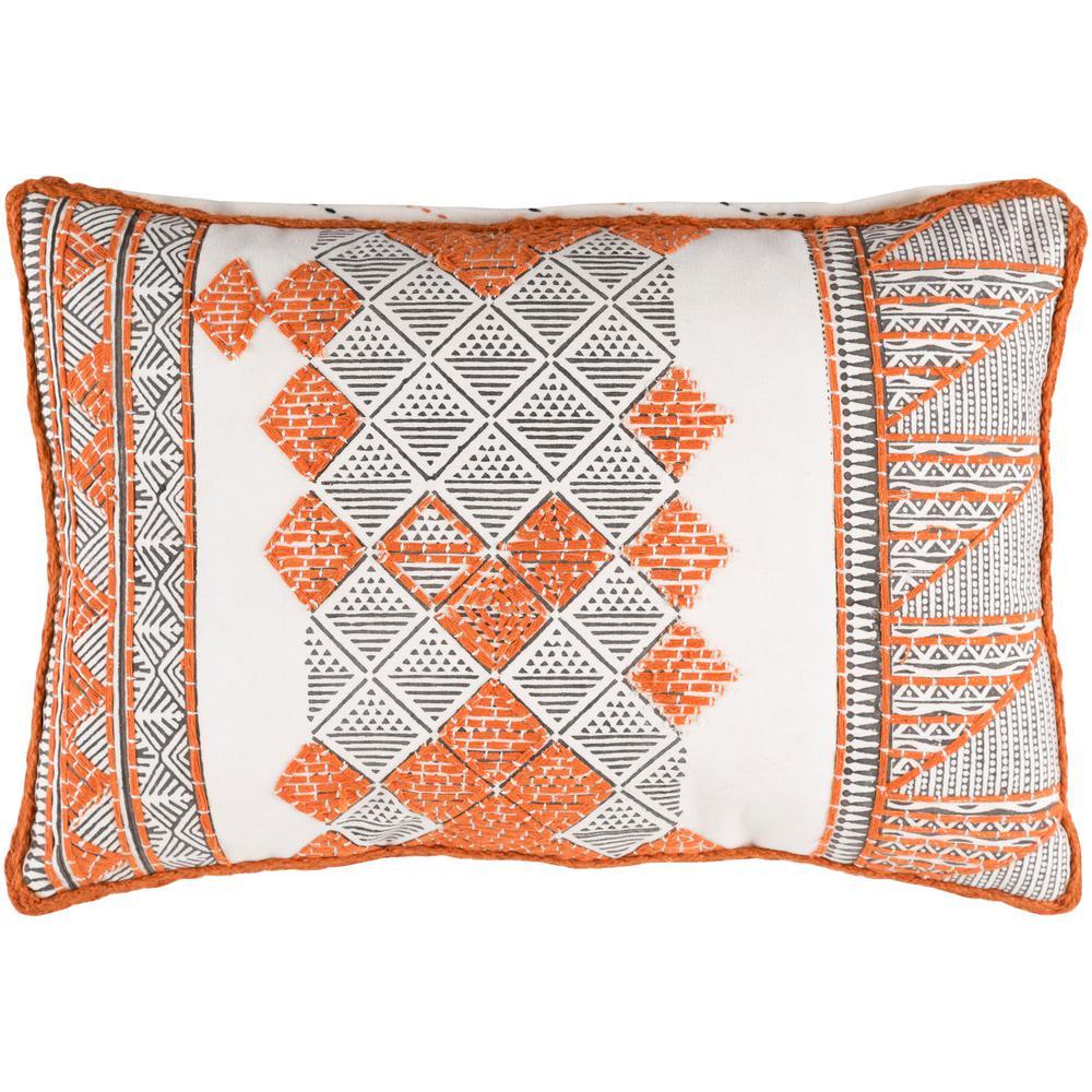 Lanasol Poly Standard Pillow