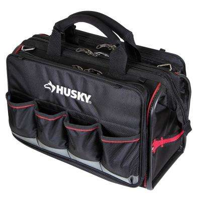 18 in. Tech Tool Bag