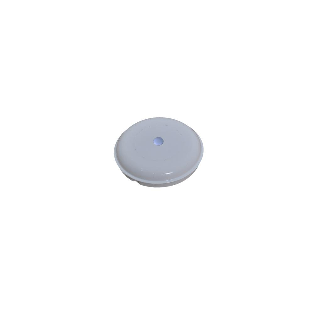 Ceiling Fan Accessory Compare Brookhurst 52 In White Switch Cap