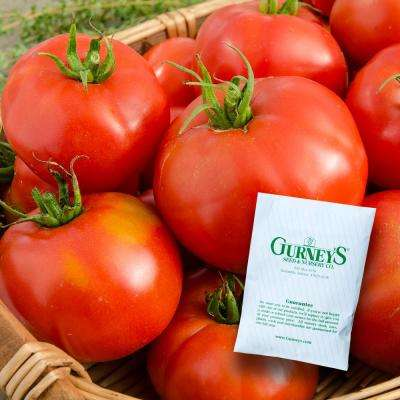 Tomato Beefsteak (75 Seed Packet)