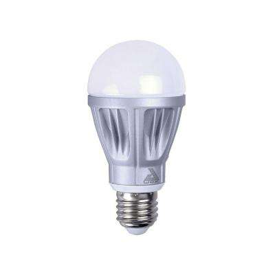 SmartLIGHT 45W Equivalent Bluetooth Enabled Dimmable LED Light Bulb