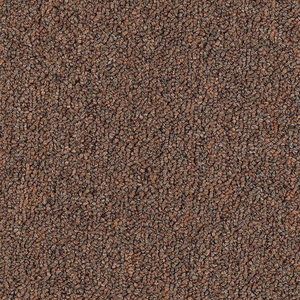 Trafficmaster Carpet Sample Top Rail 26 Color Craft Paper Loop 8