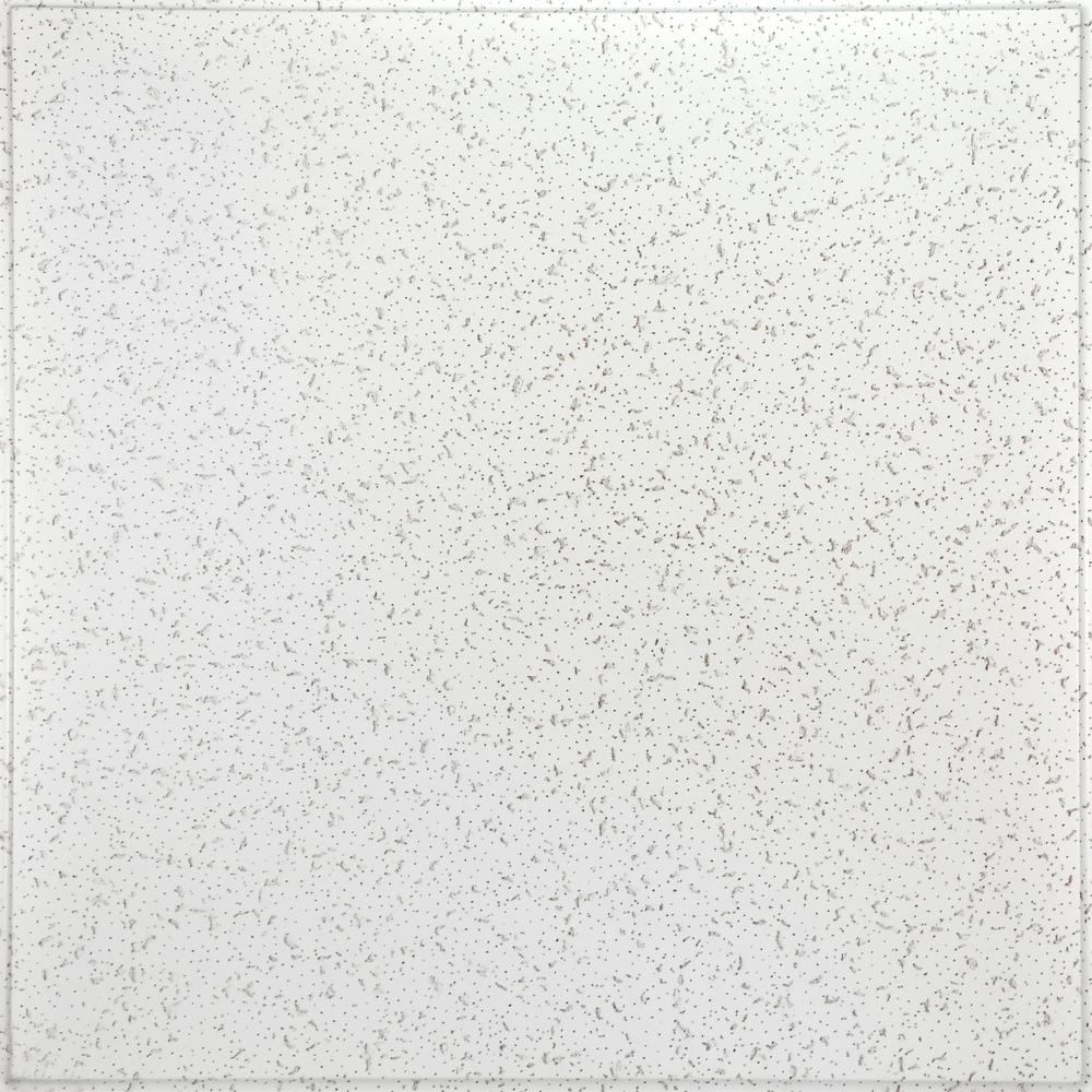 PVC Lay In Ceiling Panel FMF24x24