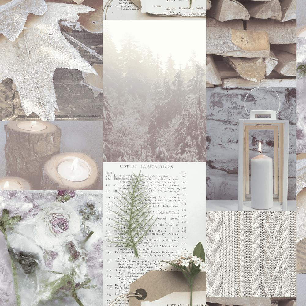 Best Wallpaper Marble Silver - arthouse-wallpaper-669500-64_1000  Snapshot_303771.jpg