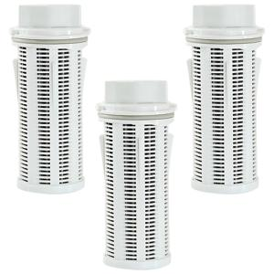 Clear2O Gravity Replacement Filter (3-Pack) by Clear2O