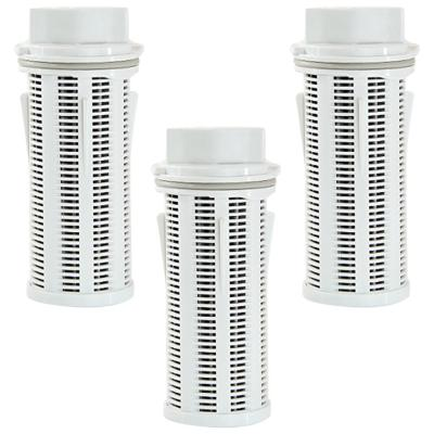 Gravity Replacement Filter (3-Pack)