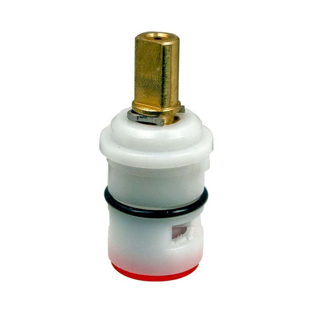 Lincoln Products Ceramic Hot Stem for Glacier Bay
