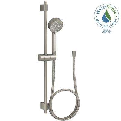 raindance e and shelf hand wall hansgrohe int unica hg htm head bar shower