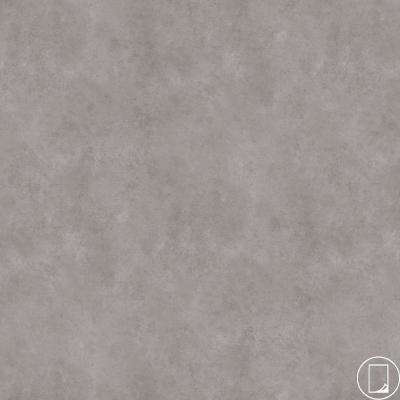 4 ft. x 10 ft. Laminate Sheet in RE-COVER Pearl Soapstone with Standard Fine Velvet Texture Finish
