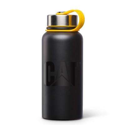 32 oz. Stainless Steel Thermos Bottle