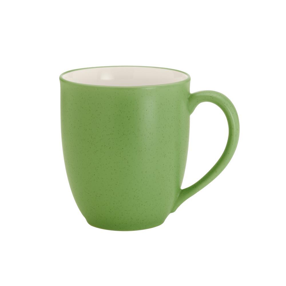 Colorwave 12 oz. Apple Mug