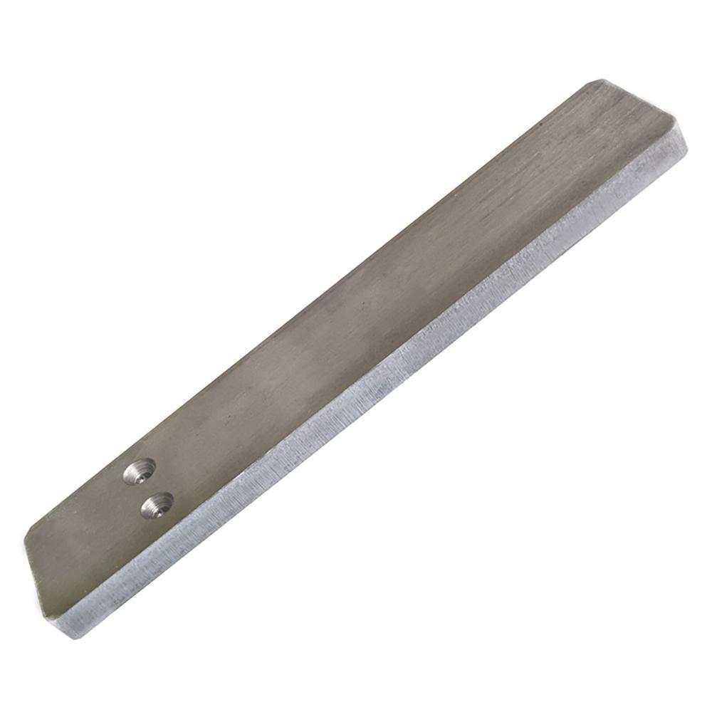 Liberty 8 in. Steel Hidden Countertop Brace