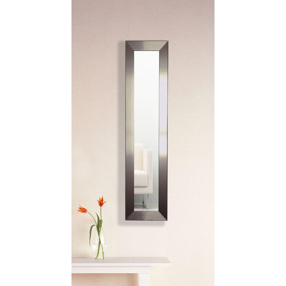 Spt Indoor Infrared Illuminator Panel Silver 15 Il05