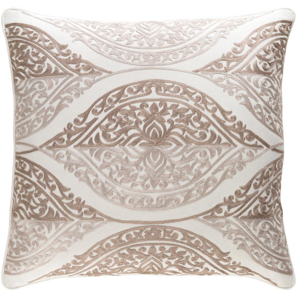 size home coast euro pillows pacific design standard absurd com guide bed sizes bethefoodie bedding pillow