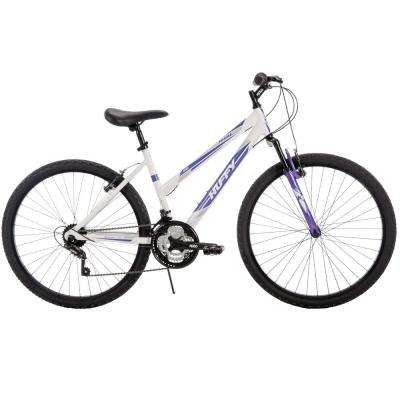Rival 26 in. Women's Aluminum Mountain Bike