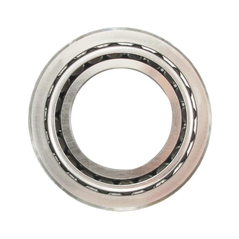 Wheel Bearing - Front Inner