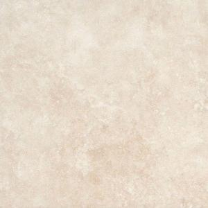 Ms International Travertino Beige 12 In X 12 In Glazed