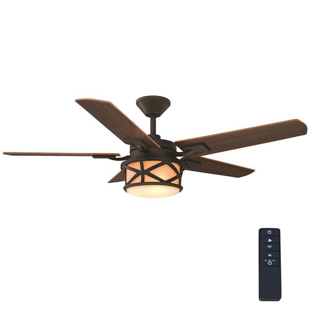 Home Decorators Collection Copley 52 In. Indoor/Outdoor