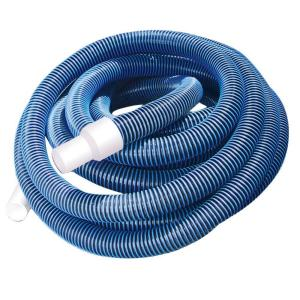 Pool Shop 1 1 2 In X 35 Ft Vacuum Hose 69435 The Home