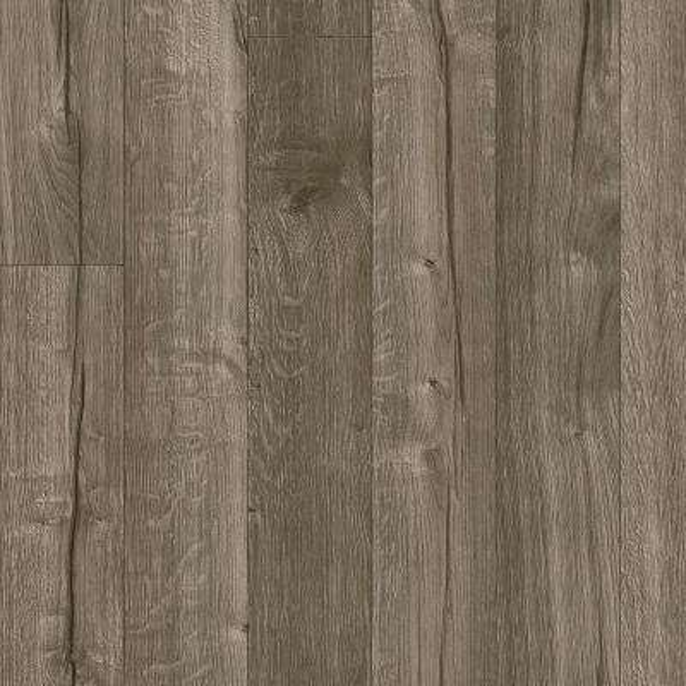 Take Home Sample - Silver Dapple Residential Vinyl Sheet Flooring - 6 in. x 9 in.