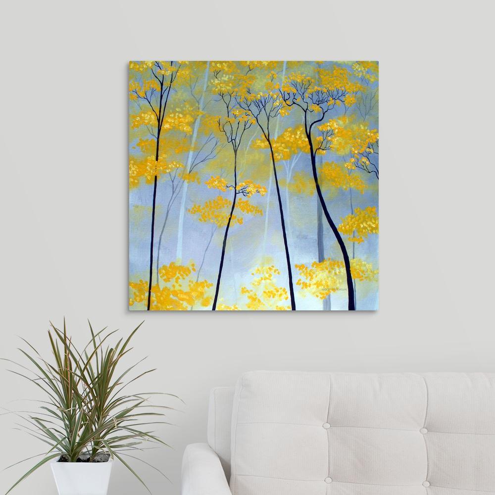 43eee5c05047 Great Big Canvas