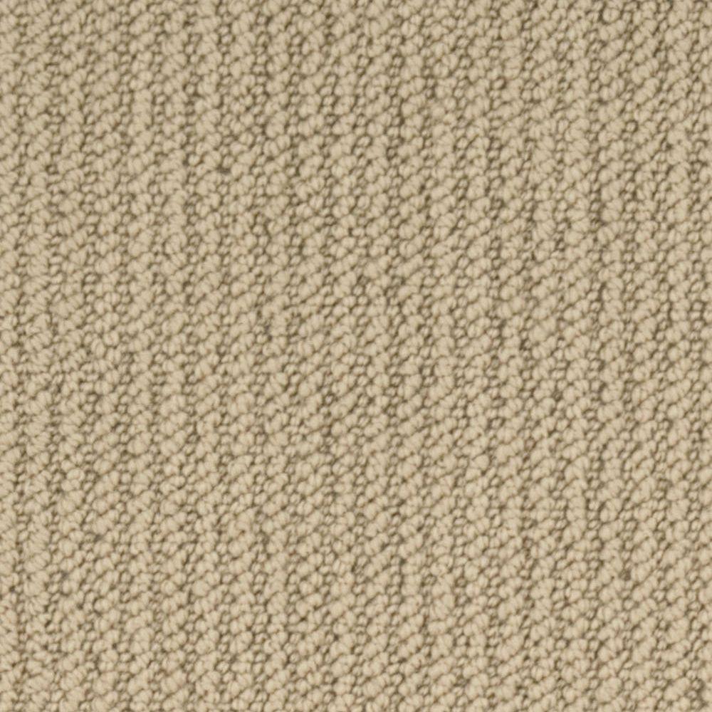 Wheat Carpet Ideas