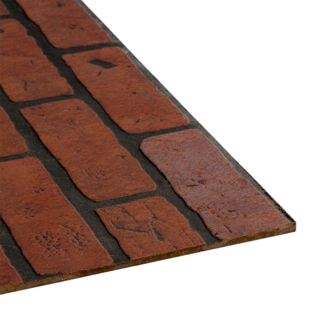 Concrete Blocks & Bricks - Concrete, Cement & Masonry - The Home Depot