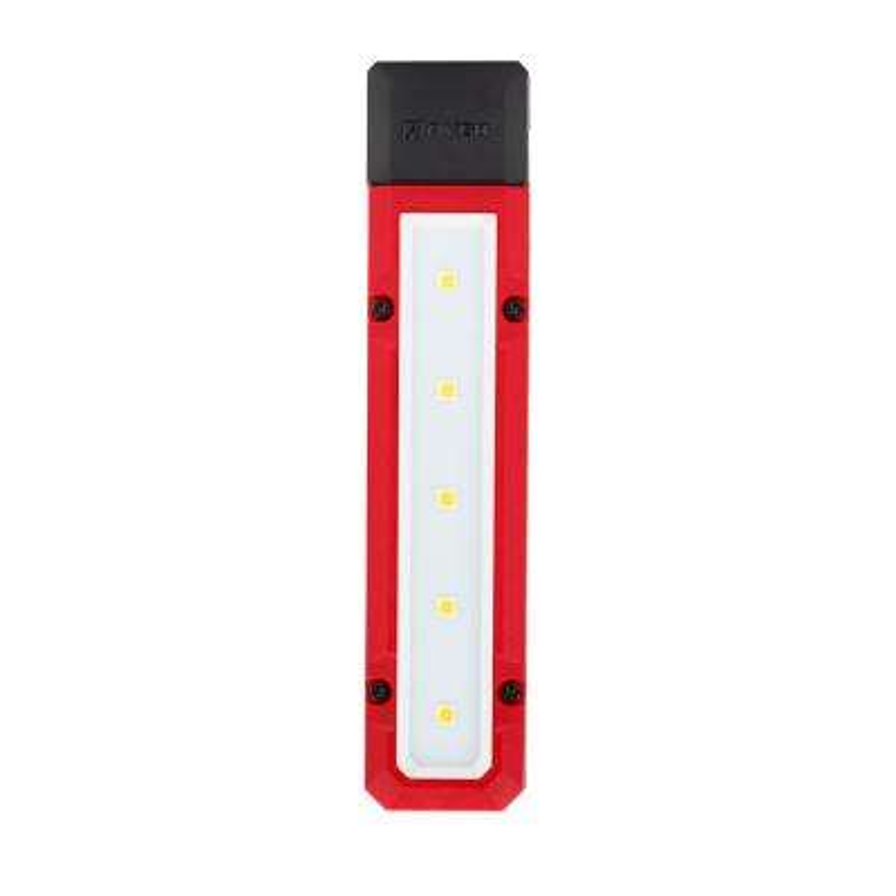 300-Lumen LED Magnetic Flood Light