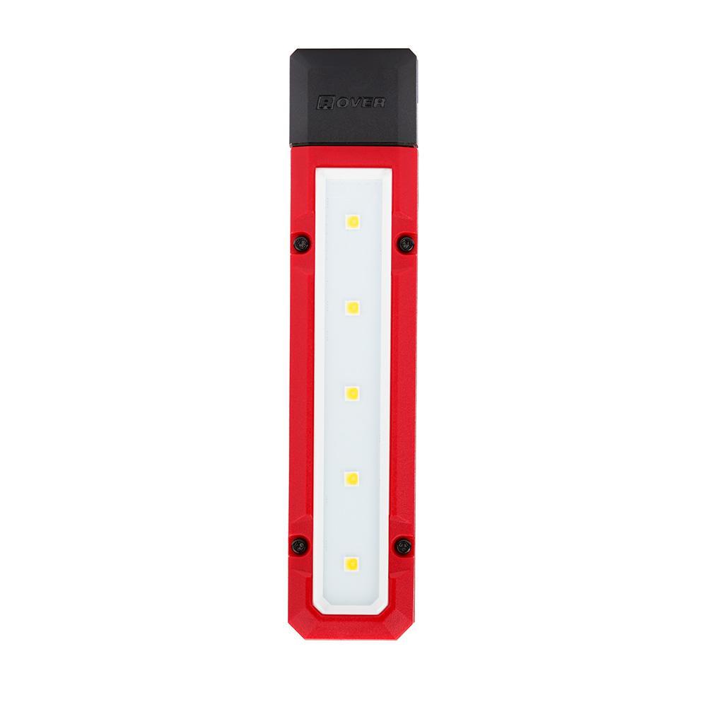 300 Lumens LED Magnetic Flood Light