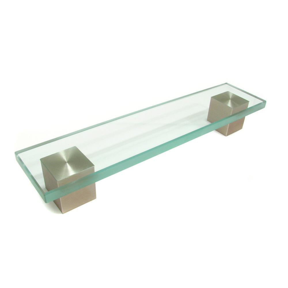 inside pulls drawers crystal drawer jewelry white brass small clear boxes pcs knob for box glass in