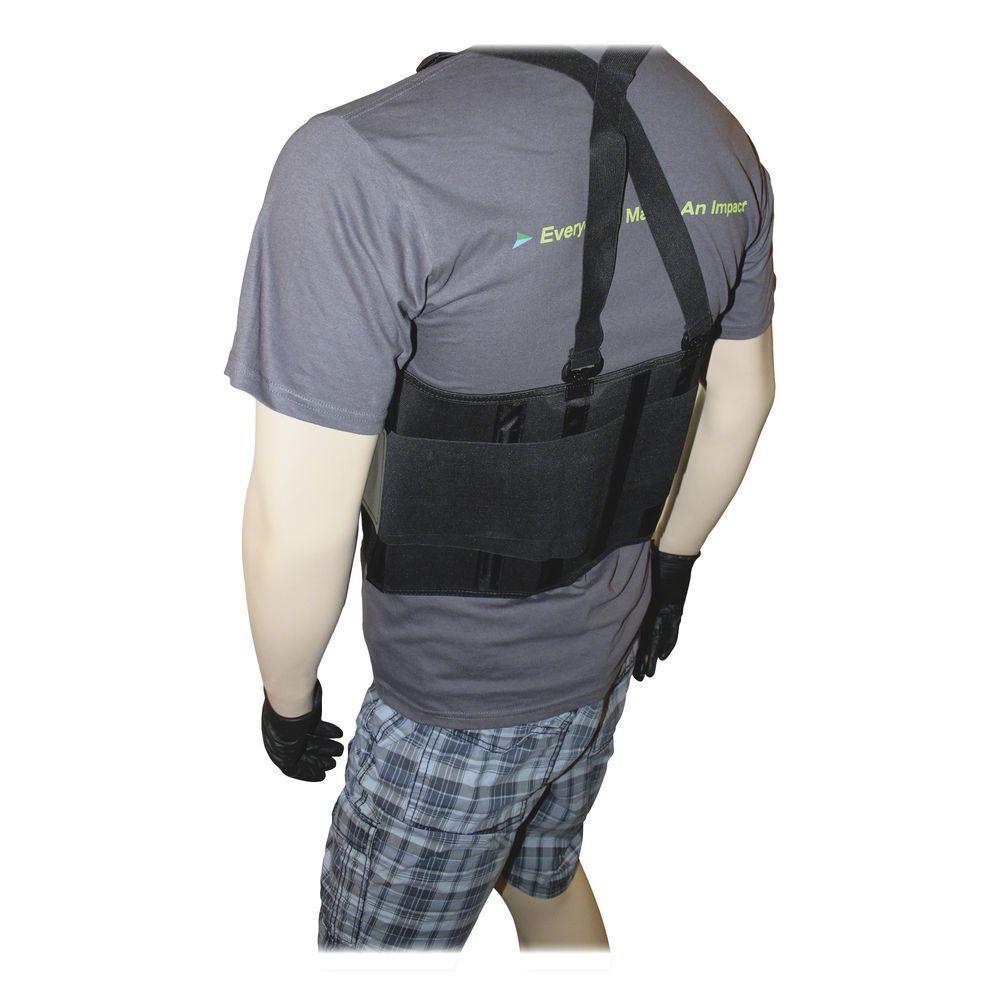 Medium Back Support