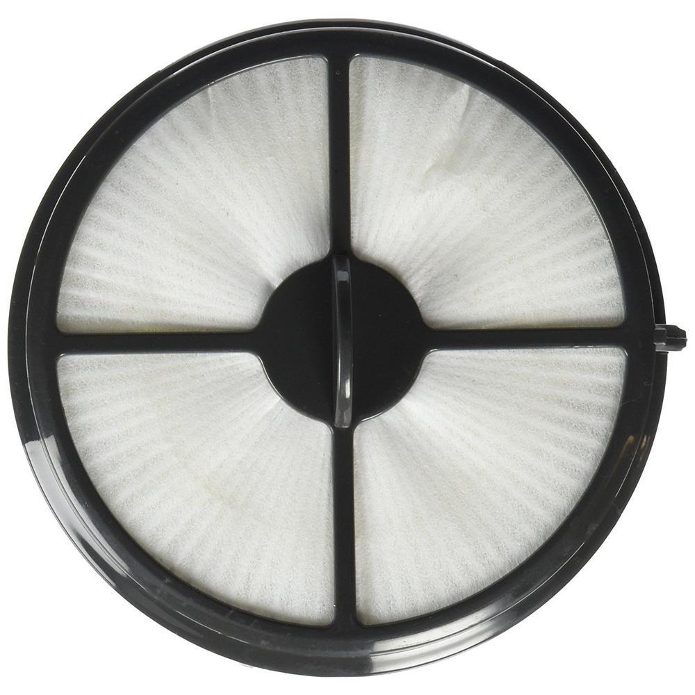Hoover Air Model HEPA Filter Cartridge, Part # 303902001