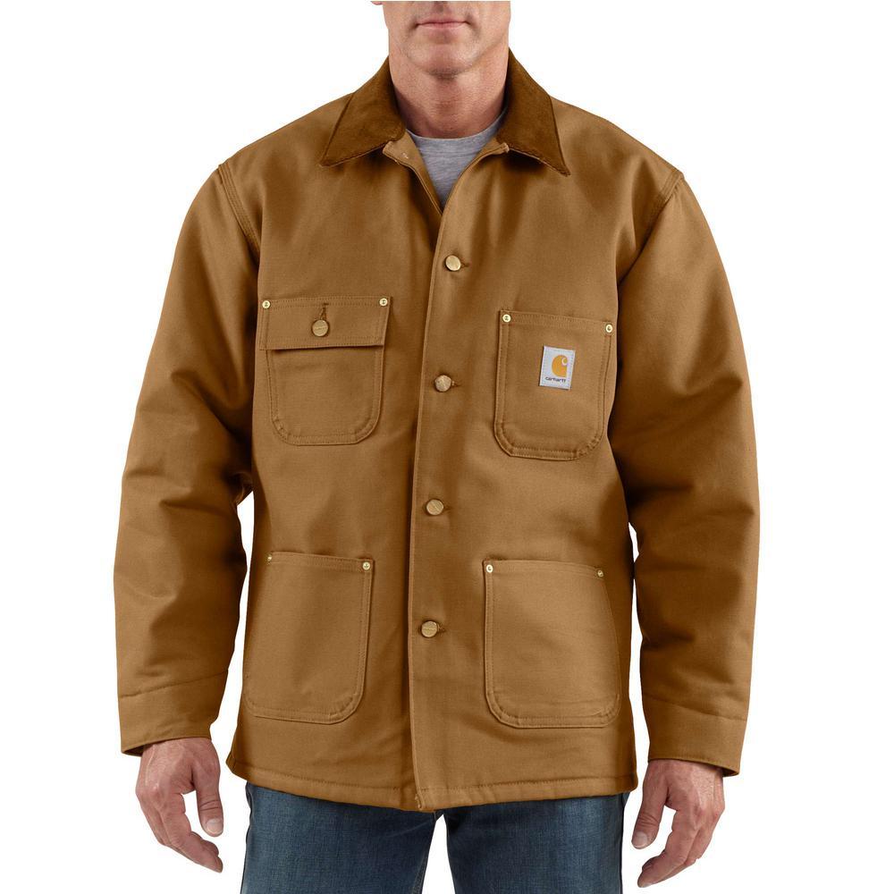 carhartt-brown-carhartt-work-jackets-c00