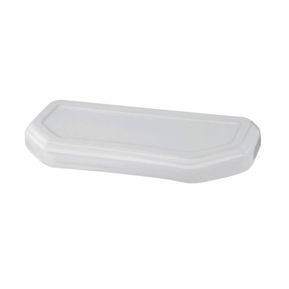 American Standard Toilet Tank Lid for Portsmouth, Townsend and Doral Classic Champion 4 Models