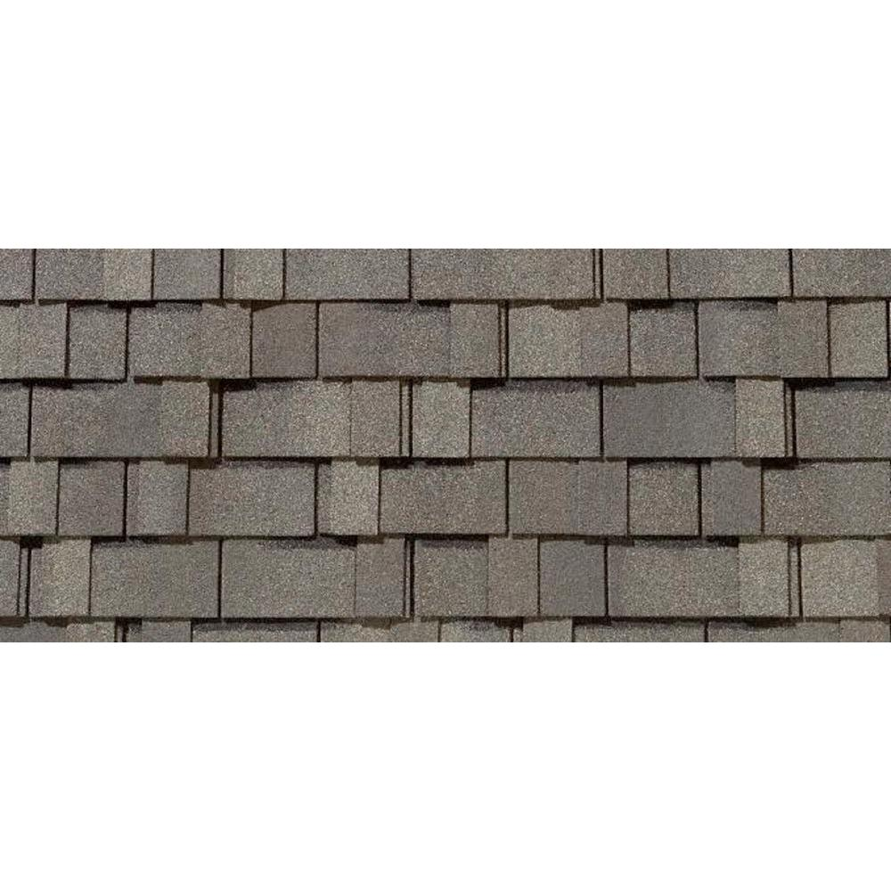 Gaf Timberline Natural Shadow Weathered Wood Lifetime