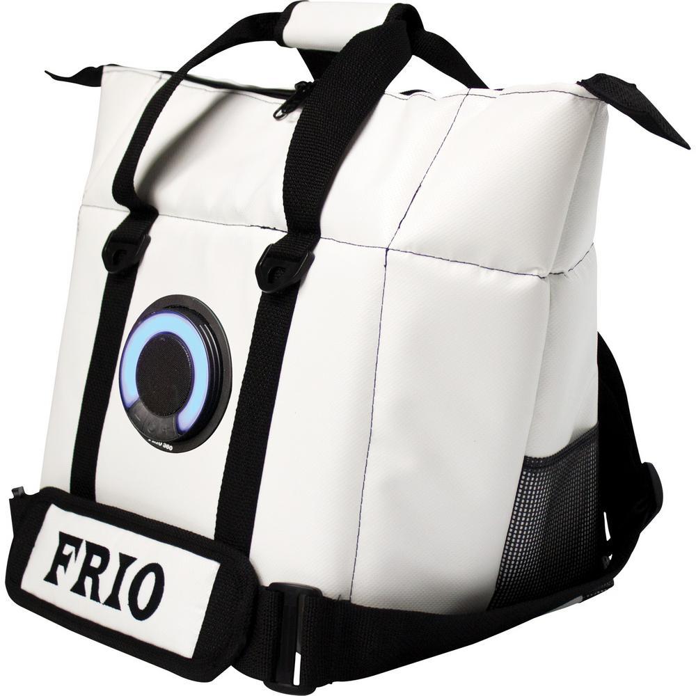FRIO Bottle Cooler Black