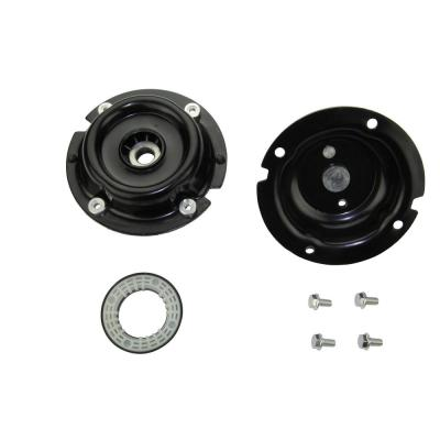 ACDelco Front To Frame Suspension Stabilizer Bar Bushing Kit