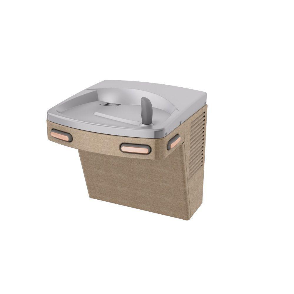 Oasis Barrier-Free Versacooler II Push-Button Refrigerate...