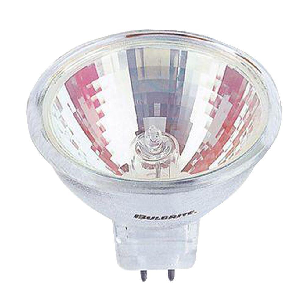 Bulbrite 5-Watt Halogen MR11 Light Bulb (10-Pack)