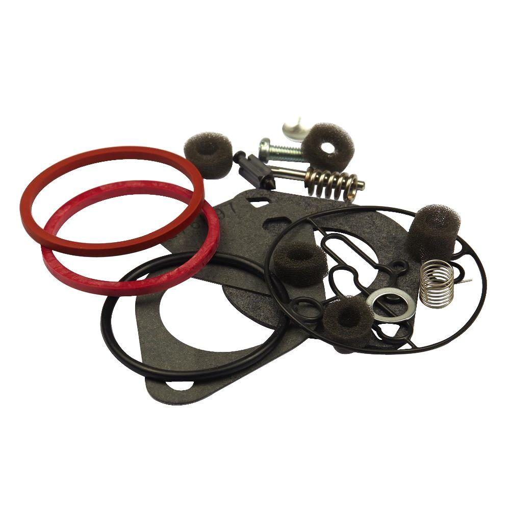 Briggs & Stratton Carb Overhaul Kit