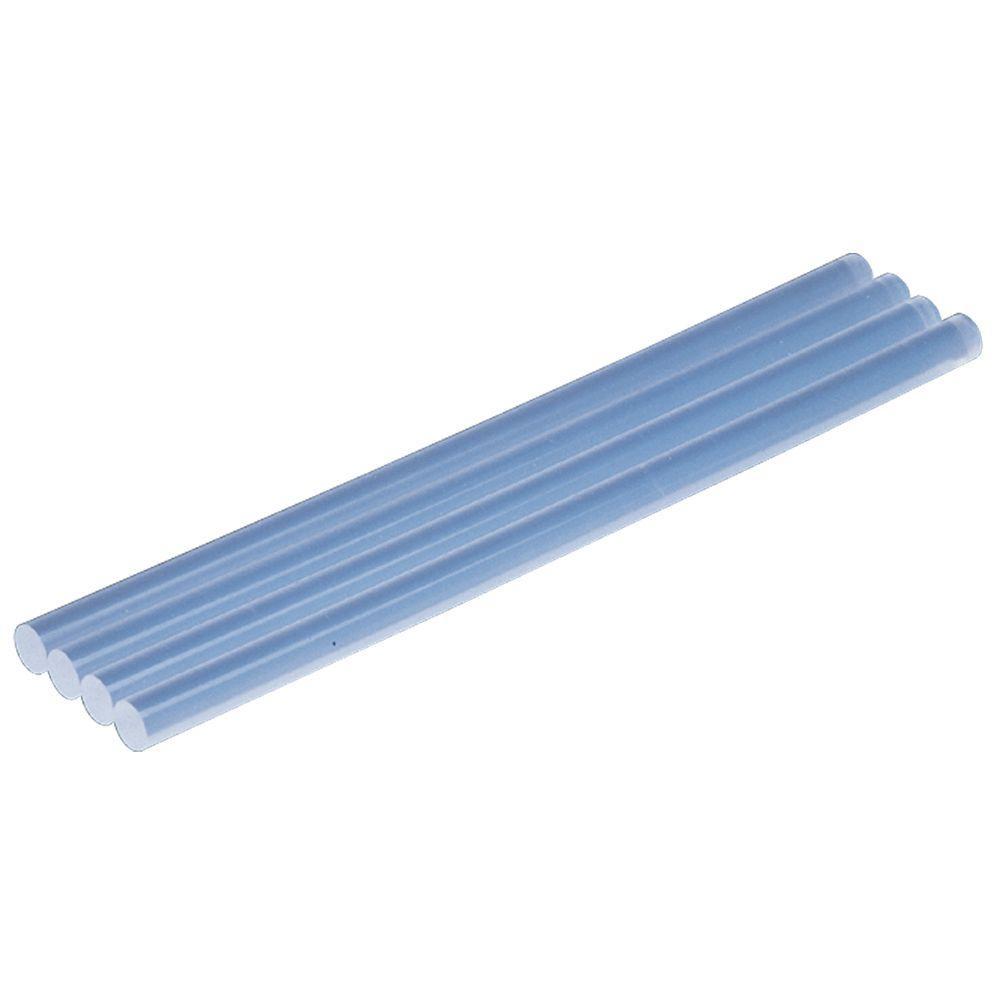 Roberts 10 In Glue Sticks For Hot Melt Glue Guns 12 In Diameter