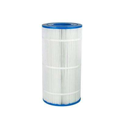 pool filter cartridges - pool filters - the home depot