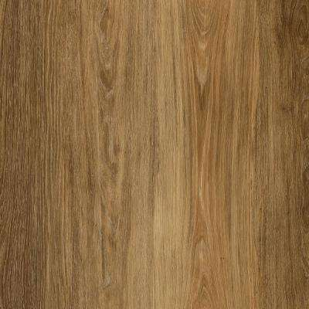 Maple Syrup 7.1 in. W x 47.6 in. L Luxury Vinyl Plank Flooring (23.44 sq. ft. / case)