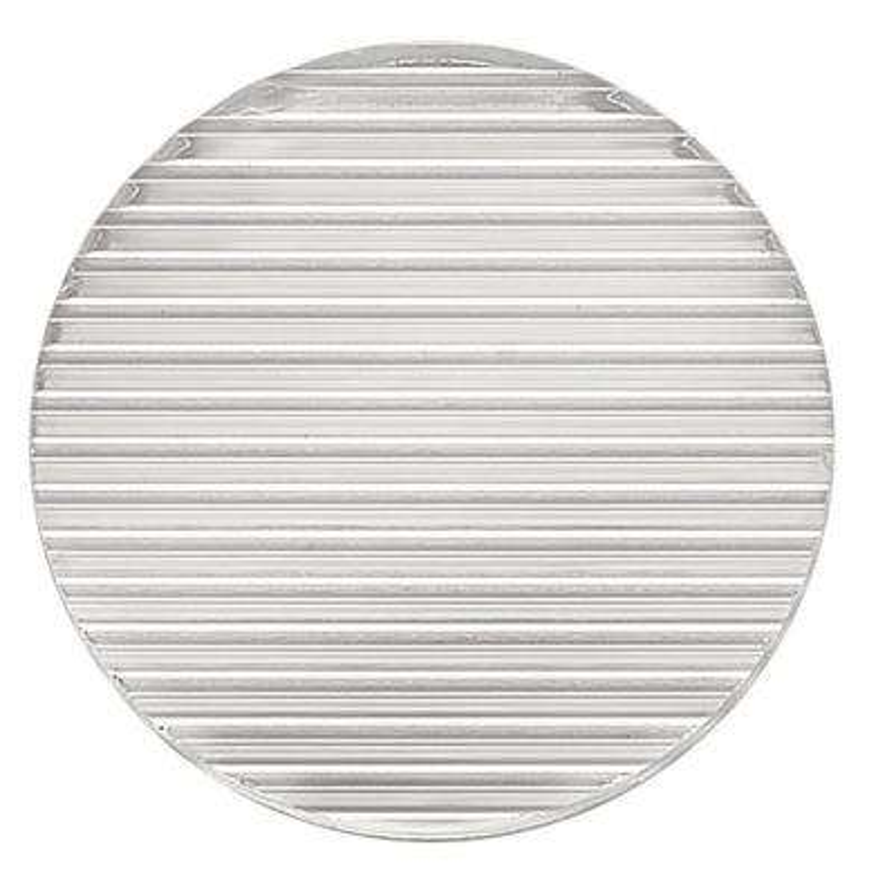 Linear Filter Lens for MR16 Spot Light (6-Pack)