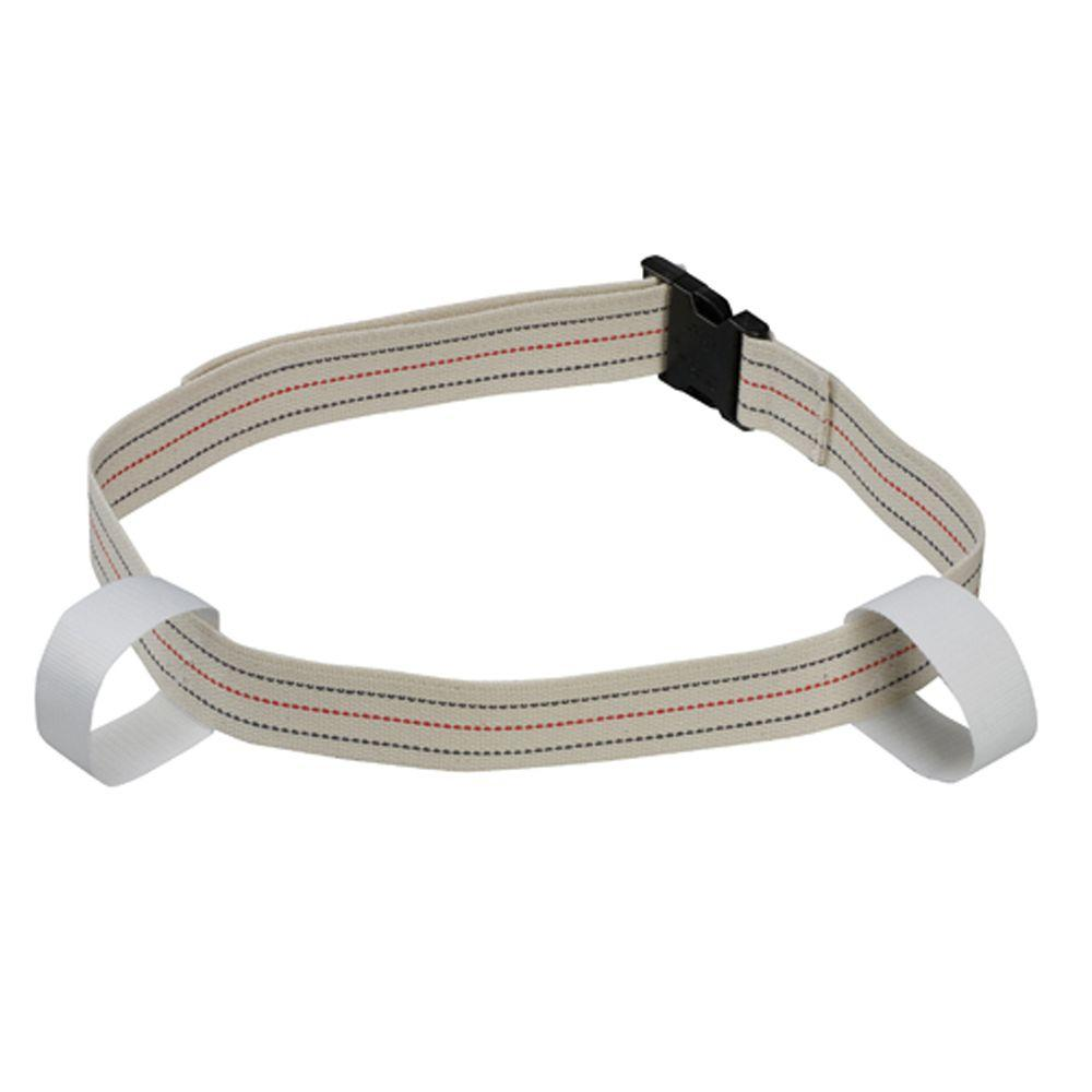 50 in. Ambulation Gait Belt