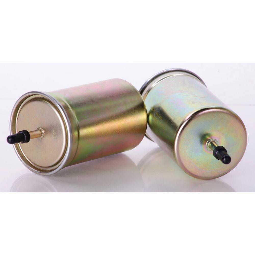 volvo s60 fuel filter premium guard fuel filter fits 1999 2009 volvo s80 s40 v40 s60  fits 1999 2009 volvo s80 s40 v40 s60