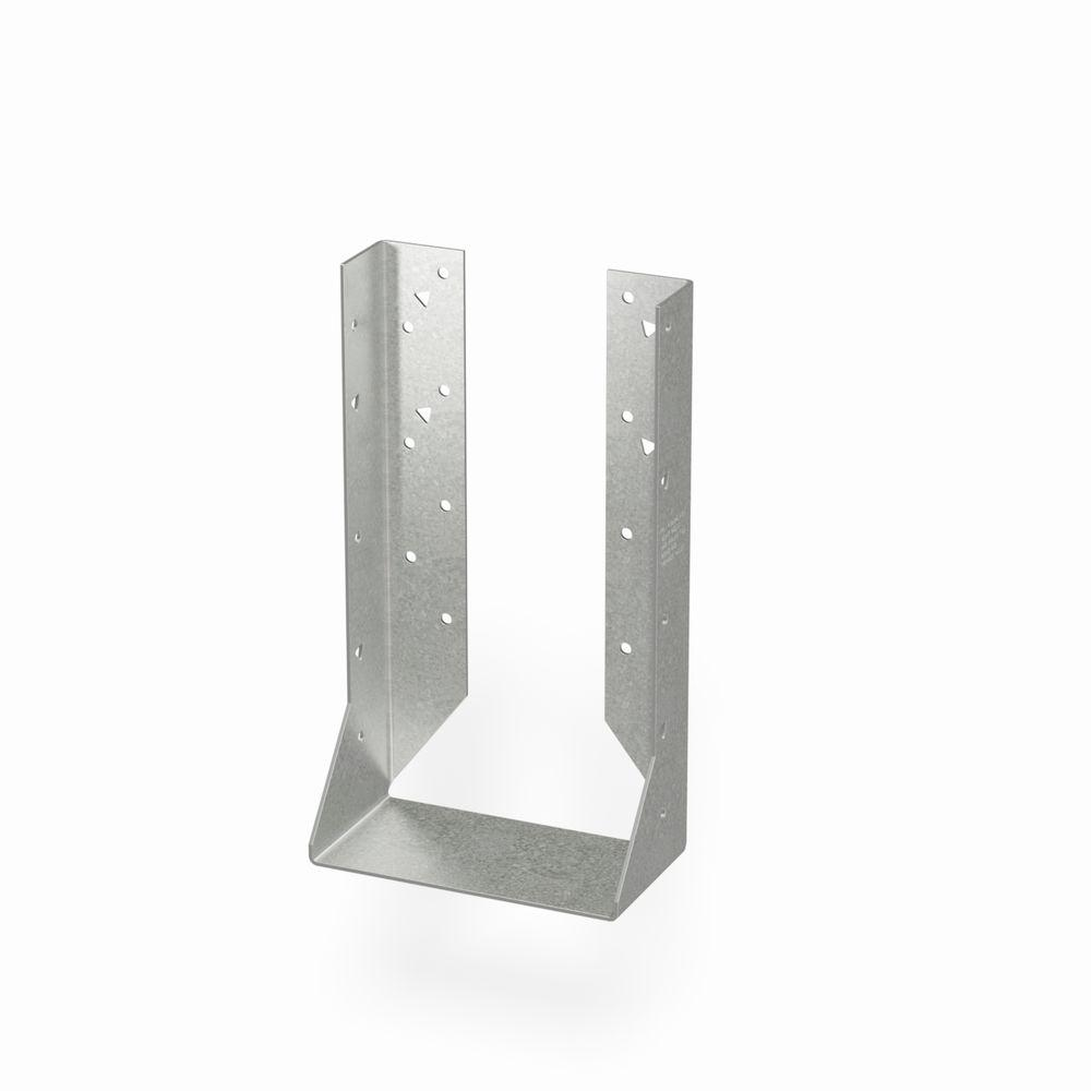 Simpson Strong-Tie Triple 2 in. x 10 in. Concealed Face Mount Joist Hanger